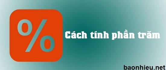tinh-phan-tram-chuan-xac