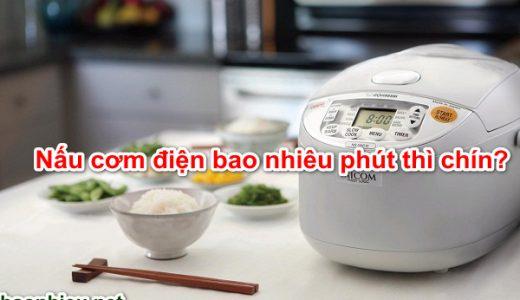 nau-com-bao-nhieu-phut
